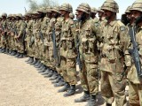 pakistani-army-exercises-2