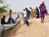 pakistan-flash-flood-aftermath-2-2-3