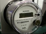 electric-meter-ap-2