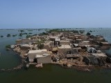 flooded-town-dadu-afp-3