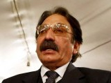 deposed-chief-justice-iftikhar-chaudhry-2-2-2-2-2-2-2-2
