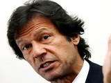 britain-politics-imran-khan-musharraf-2