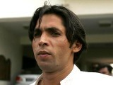 file-photo-pakistans-mohammad-asif-leaves-after-appearing-before-tribunal-in-lahore-2