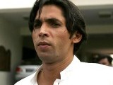 file-photo-pakistans-mohammad-asif-leaves-after-appearing-before-tribunal-in-lahore-2-2