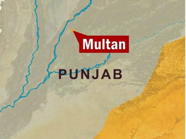 Police in Multan have forbidden the postmortem of a woman allegedly killed due to police torture.