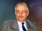 raza_rabbani_copy-copy-2-2-2-2