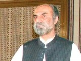 aslam-raisani-copy-2-2-2-2-2-2