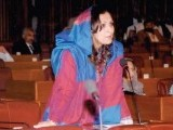 marvi-memon-6