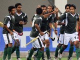 pakistan-hockey-afp-2
