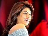priyanka-chopra-presents-her-film-kaminey