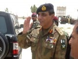 army-chief-kayani-visits-quetta