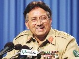 pakistan-politics-musharraf