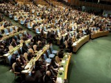 security-council-ballot-afp-2
