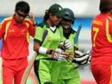 women-cricket-pakistan-afp-2