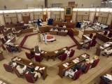 balochistan-assembly-photo-banaras-khan-2-2-3-2-2-2-2-2-2-2-2