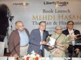 book-launch-medhi-hassan-mohammad-noman-express