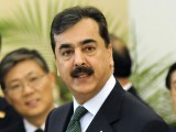 chinas-pm-wen-jiabao-visits-pakistan
