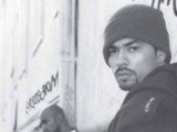 pakistani-rapper-bohemia-photo-publicity