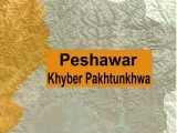 peshawar-new-map-4-2-2-2-2-2-2-2-2-2-2-2-2-2-2-2-2-2-2-3-2-3-2-2-2-2-2-2-2-2-4-3-2-3-3-2-2-3-2-2-3-2-4-4-3-2-2-4-2-2-2
