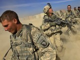 us-troops-pak-afghan-border-afp-4
