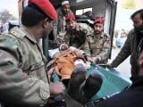 wfp-peshawar-blast-rescue-military-army-afp