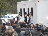 wikileaks-chief-arrested-reuters-2