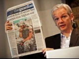 assange-newspaper-afp