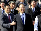 chinese-pm-wen-jiabo-india-afp