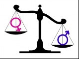 gender-rights-2