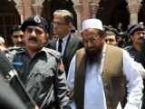 hafiz-saeed-afp-2-2