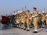 jinnah-mausoleum-ceremony-afp