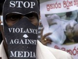 sri-lanka-journalists-protest