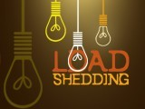 loadshedding_k-2-2-2-2-2-2-2-2-2-2