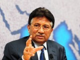 britain-musharraf-2-2