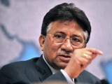 britain-pakistan-politics-musharraf