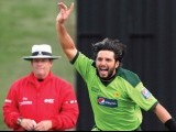 afridi-photo-afp-3