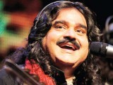 arif-lohar-photo-file