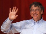 bill-gates-reuters