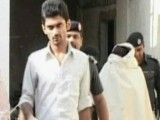 dha-gang-rape-victims-express-2-2