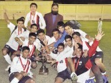 karachi-grammar-school-football-photo-nefer-sehgal-express