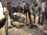 lahore-suicide-attack1-photo-afp-2