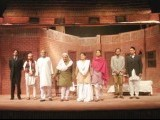 napal-artis-play-drama-photo-courtesy-q-m-sayem