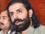 shahzain-bugti-photo-file