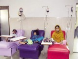 thalassemia-care-centre-photo-courtesy-dr-haroon-memon
