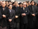 gilani-at-taseer-funeral-afp-2