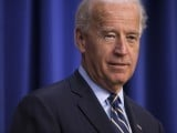 joe-biden-holds-middle-class-task-force-event-in-washington-d-c-2