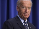 joe-biden-holds-middle-class-task-force-event-in-washington-d-c-2-2-2