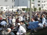 kescprotests3-khi-jan20-2