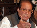 nawaz-sharif-talks-to-journalists-in-islamabad-2-3-2