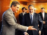 shah-mehmood-qureshi-zalmai-rassoul-afp-2
